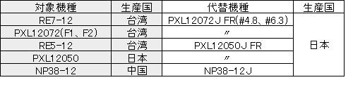 20179139188.jpg