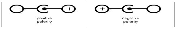 グラフィック1