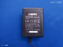 UNIFIVE UI318-24 PL03B付 ユニファイブ  24V/0.75A
