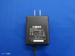 UNIFIVE US318-24 PL03B付 ユニファイブ 24V/0.75A