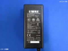 UNIFIVE US318-05 PL03B付 ユニファイブ 5V/3.0A